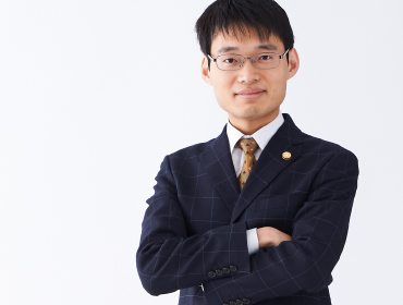 吉田 眞海